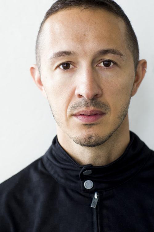 Fabio Liberti